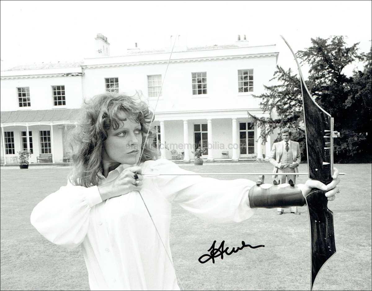 Jane Menelaus,June Gittelson Porn clips Monika Lee,Kate Morgan Chadwick